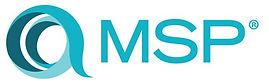 MSP-medium-logo.jpg?u=https://www.axelos