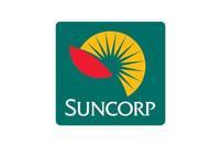 Suncorp PMLogic Client.jpg