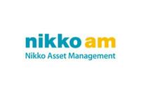 Nikko AM PMLogic Client.jpg