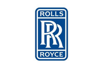 Rolls Royce PMLogic Client.jpg