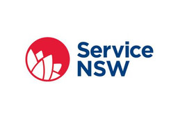 Service-NSW-logo_0.jpg?itok=0oPy4nJM.jpg