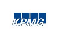 KPMG PMLogic Client.jpg