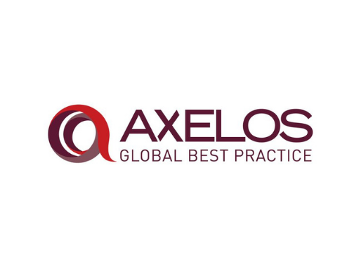 Get Axelos-certified with PMLogic
