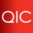 QIC-logo-web.jpg?u=http://www.energymatt