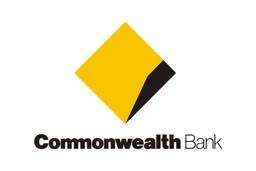 Logo+Commonwealth+Bank.jpg?u=http://2.bp