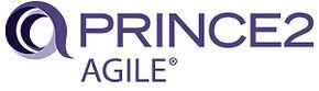 PRINCE-AGILE-Logo-med.jpg?u=https://www.