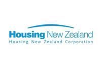 Housing New Zealand PMLogic Client.jpg