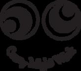 CMW-logo-black.png