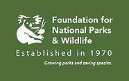 FNPW-logo_horiz_Est 1970_Subilne_GREEN T