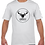 Thumbnail: Deer Snow T-shirt