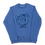 Thumbnail: SweatShirt Charcoal