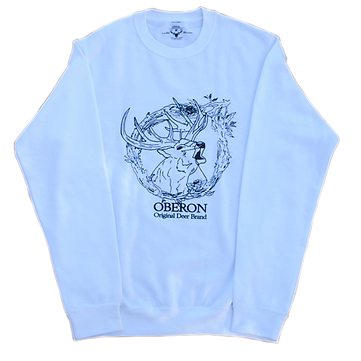 SweatShirt Snow White