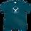 Thumbnail: Deer Forest T-shirt