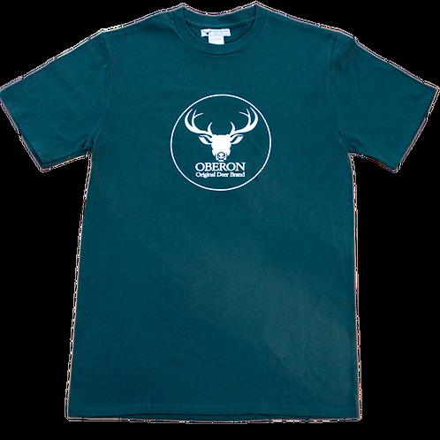 Deer Forest T-shirt