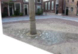 straatbeeld met rooster k.jpg