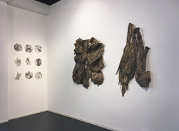 Exhibition 'Nieuwe Liefde 19'