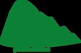 logo groen transparant.png