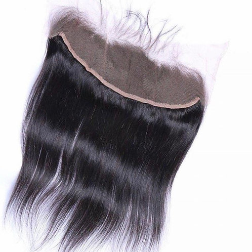 Affordable Virgin 13x4 Frontals