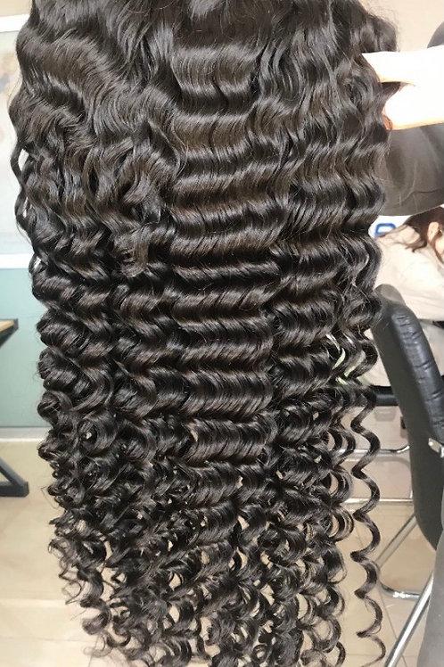 HD UNIT Luxury Hairline