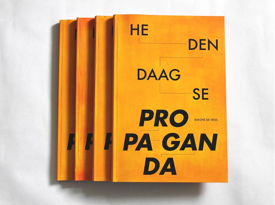Hedendaagse propaganda.png
