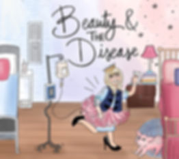 Beauty and the Disease.jpg