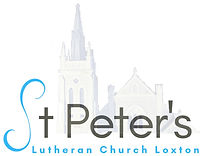 St%20Peter's%20logo%20(2)_edited.jpg