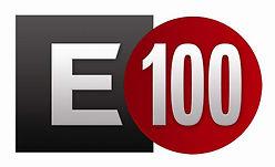 e100-logo.jpg