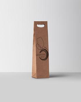 Wine bag mock.jpg