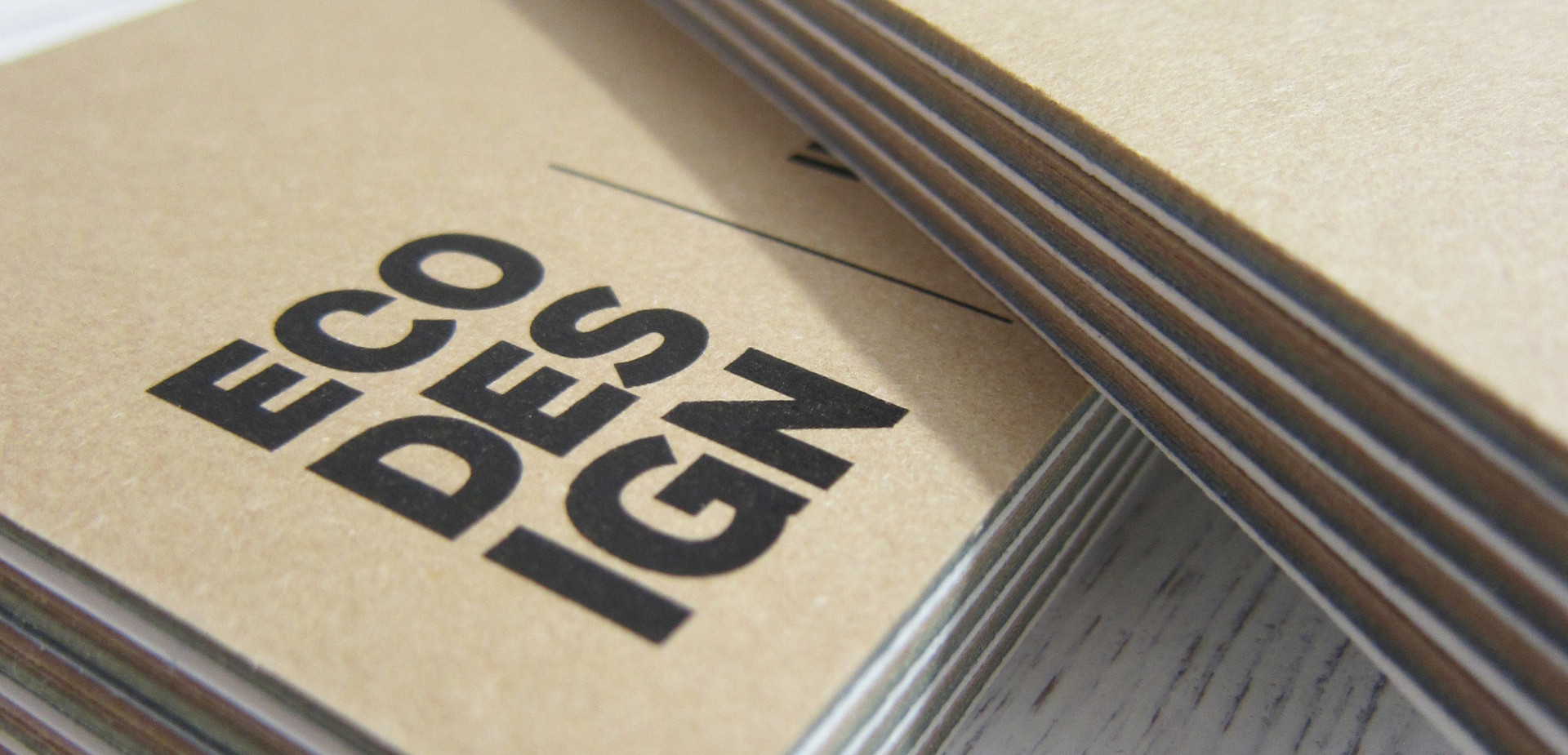 #ECO-DESIGN