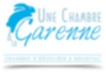 Chambre d'hôte-bed and breakfast La Garenne, villefranche-sur-saône, Beauregard, Fareins