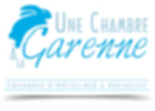 Chambre d'hôte-bed and breakfast La Garenne, villefranche-sur-saône, Beauregard, Fareins, Chambre d'hôte La Garenne, villefranche-sur-saône, Beauregard