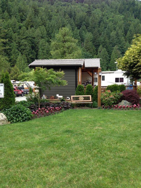 lawn_Springs_RV_Resort_BC.jpg