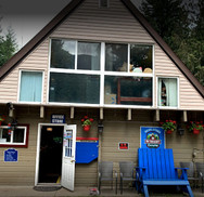 campground_office_store_Revelstoke_Pinna