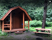 cabin_lot_Revelstoke_BC_rental_web.jpg