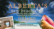 postcard_Oceano_resort_Caribbean.jpg