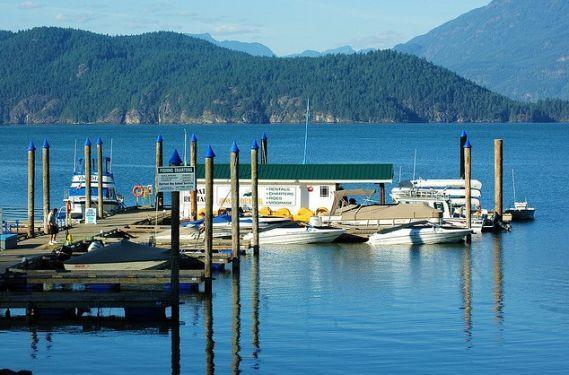 Killer_Cove_boat_rentals.jpg