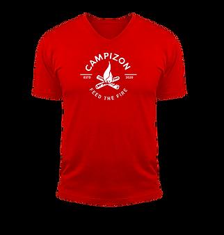 tshirt-red-Campizon-campfire.png