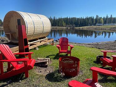 campfire-pit-sauna-chairs-PTR_1400.jpg