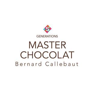 logo-Master_Chocolat-Bernard-Callebaut-b