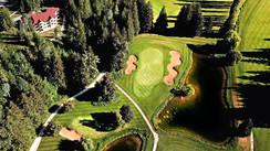 villas_ponds_overhead_Kokanee-Springs-Go