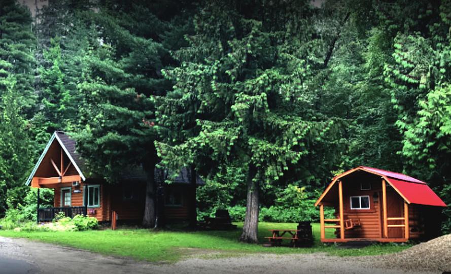 cabins_rentals_cabin_lots_Pinnacle_Resor