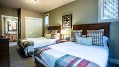1 & 2 Bedroom