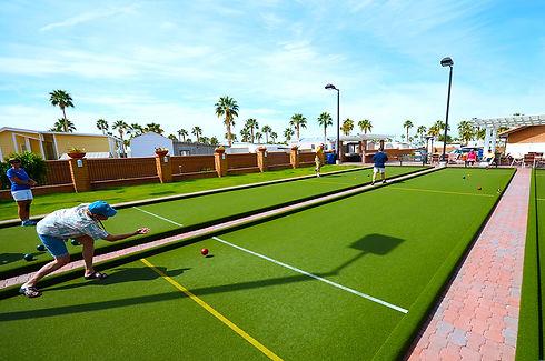 Val-Vista-Village-RV-Resort-Mesa-AZ-lawn-bowling.jpg