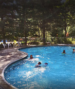 campground_pool_Pinnacle_Trails_RV_resor