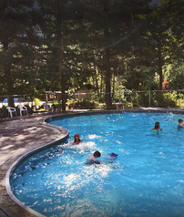 campground_pool_Pinnacle_Trails_RV_resor