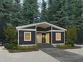 tiny_cabin_home_SL 3707_400px.jpg