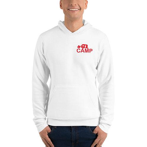 Official Campizon Unisex hoodie