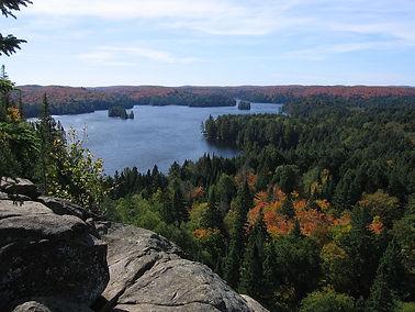 Algonquin_Cache_Lake_Lookout_RM.jpg