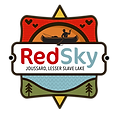 logo_RED_SKY_2019.png