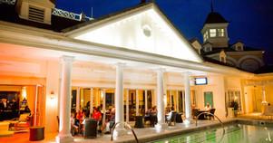 Eleven_restaurant_2_Kissimmee_Reunion_Re